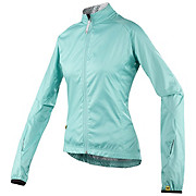 Mavic Cloud Womens Jacket 2013